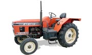 Agri-Power 5000 tractor photo