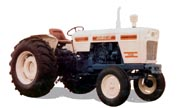 Agri-Power 7000 tractor photo