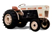 Agri-Power 4000 tractor photo