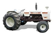 Agri-Power 9000 tractor photo