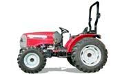 McCormick Intl CT41 tractor photo