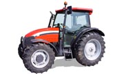 McCormick Intl C85 Max tractor photo