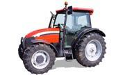 McCormick Intl C105 Max tractor photo