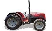 Massey Ferguson 3425 tractor photo