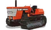 Carraro 720.5 tractor photo