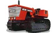 Carraro 920.5 tractor photo