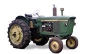 John Deere 2420 tractor photo