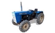 Rhino 404 tractor photo