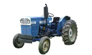 Long 310 tractor photo