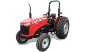 Massey Ferguson 2625 tractor photo