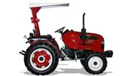 Farm Pro 2510 tractor photo