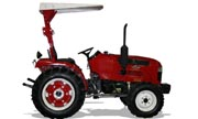Farm Pro 3010 tractor photo