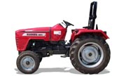 Mahindra 3825 tractor photo