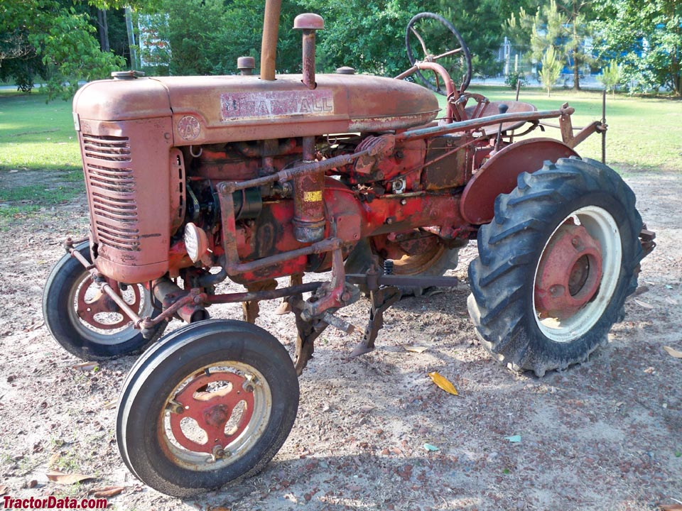 fordson tractor on craigslist with Farmall Cub Serial Number Location on Search furthermore Ford furthermore 4873 furthermore Gallery skylars snow stuck further Viewtopic.