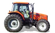 AGCO RT110A tractor photo