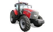 McCormick Intl TTX210 tractor photo
