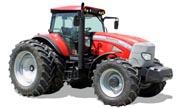 McCormick Intl TTX230 tractor photo
