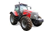 McCormick Intl XTX145 tractor photo