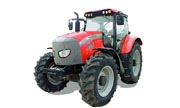 McCormick Intl MTX145 tractor photo