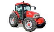 McCormick Intl MC95 tractor photo