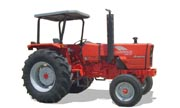 McCormick Intl MB55 tractor photo