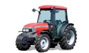 McCormick Intl F75 tractor photo