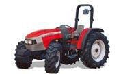 McCormick Intl C80L tractor photo