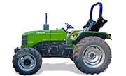 Montana I4794 tractor photo