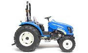 New Holland Boomer 3040 tractor photo