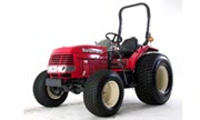 Branson 3510i tractor photo