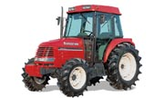 Branson 6530C tractor photo