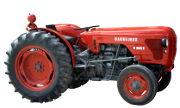 Barreiros R-350 S tractor photo