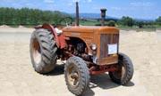 Barreiros R-545 tractor photo