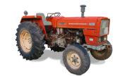 Barreiros 50.55 tractor photo