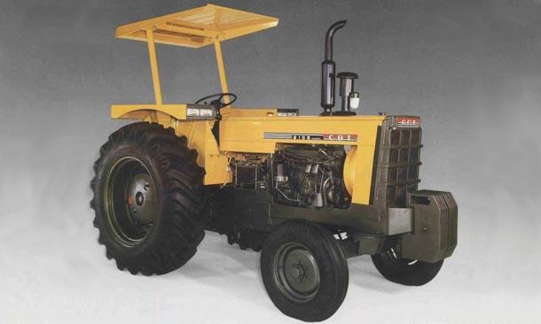 CBT 2105