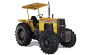 CBT 8260 tractor photo