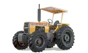 CBT 8450 tractor photo