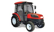 McCormick Intl X10.55M tractor photo