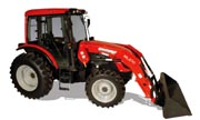 McCormick Intl X10.75M tractor photo