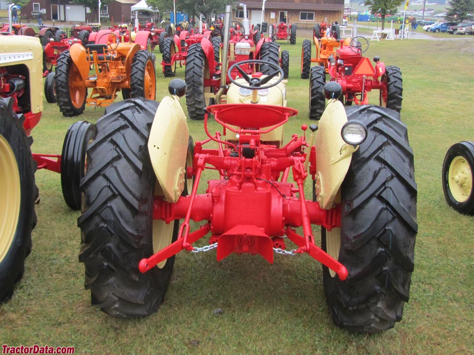 New Holland T6160 Tractor Review as well 657 Cockshutt 40 Photos likewise 7009 Cockshutt 550 Photos together with 734 Massey Ferguson 65 Photos besides 278729042 New Holland T4 55 T4 65 T4. on tractor controls