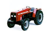 Massey Ferguson 435N tractor photo
