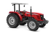 Massey Ferguson 425 Xtra tractor photo