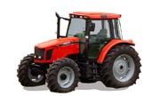 AGCO LT85A tractor photo