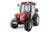 Mahindra 5010 tractor photo