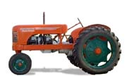 Simpson Jumbo B tractor photo