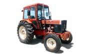 Belarus 950 tractor photo