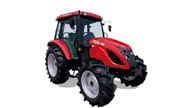 TYM T903 tractor photo