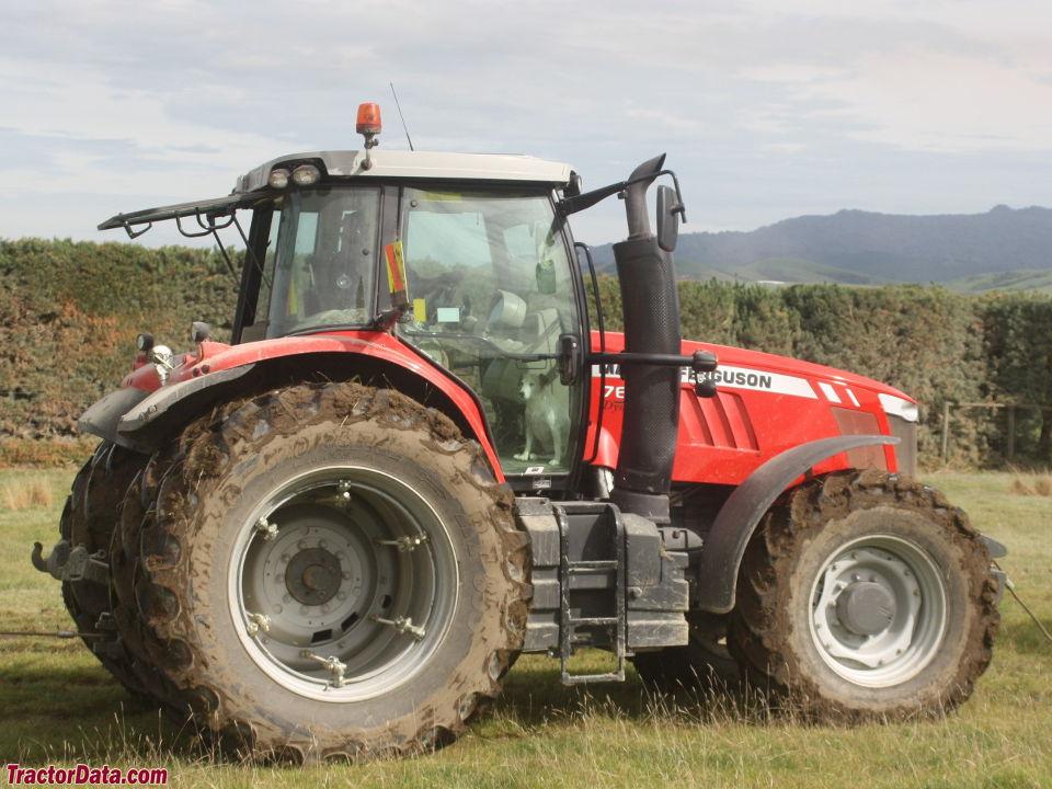 Tractor Data Farm Tractors : Tractordata massey ferguson tractor photos