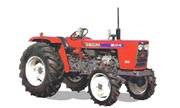 Shibaura SE4040 tractor photo