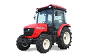 Branson 5220C tractor photo